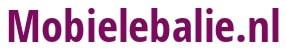Mobielebalie.nl